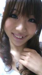 明日香 公式ブログ/ぉ昼休憩なぅ(o^-^o) 画像2