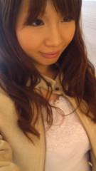 明日香 公式ブログ/寒ぃ(>_<) 画像2