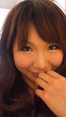 明日香 公式ブログ/ぉゃすみなさぃm(_ _)m 画像1