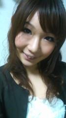明日香 公式ブログ/元気になりました写メ(o^-^o) 画像1