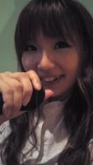 明日香 公式ブログ/カラオケなぅ 画像2