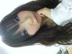 明日香 公式ブログ/バタバタお仕事(`・ω・´) 画像3