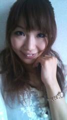明日香 公式ブログ/食事会 画像2