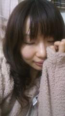明日香 公式ブログ/ひみつの嵐ちゃん観ながら 画像1