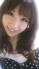 """明日香 公式ブログ/むむむ。。。(-""""-;) 画像1"""
