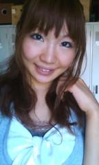 明日香 公式ブログ/今日も元気に〜〜 画像1