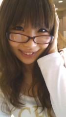 明日香 公式ブログ/おやすみなさい(。・ω・。) 画像2