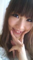 明日香 公式ブログ/ルンルン 画像1