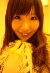明日香 公式ブログ/10月スタートヾ(≧∇≦) 画像2