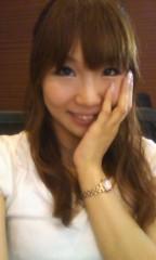 明日香 公式ブログ/ぉ昼ごはんタイム 画像2