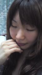 明日香 公式ブログ/おはようございます&おやすみなさい(o_ _)o 画像2