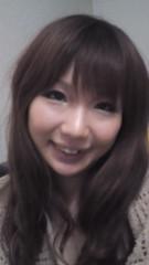 明日香 公式ブログ/三連休最終日 画像1
