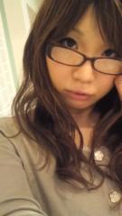 明日香 公式ブログ/涼しぃ(ρ°∩°) 画像2
