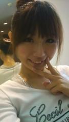 明日香 公式ブログ/感謝 画像1