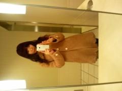 明日香 公式ブログ/お仕事初日 画像1