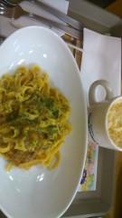 明日香 公式ブログ/ぉ茶してまったり〜(o^∀^o) 画像1