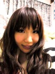 明日香 公式ブログ/ぶらぶら川崎(*^_^*)の続き 画像3