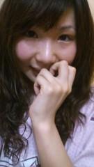明日香 公式ブログ/長野旅 画像3