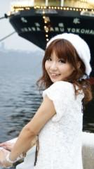 明日香 公式ブログ/明日香です☆ 画像1