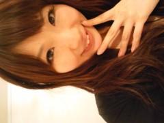明日香 公式ブログ/見た目よりも味!!! 画像3