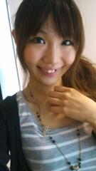 明日香 公式ブログ/ぉ昼さん休憩タイム 画像3