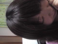 明日香 公式ブログ/ぉゃすみなさぃ(o^∀^o) 画像1