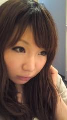 明日香 公式ブログ/寝落ちからの〜 画像2