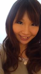 明日香 公式ブログ/寒ぃ(>_<) 画像3