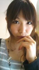 明日香 公式ブログ/ぉ疲れさまです 画像1