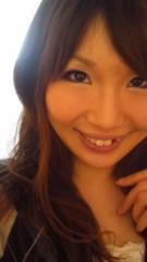 明日香 公式ブログ/今日も1日ぉ疲れさまです 画像2