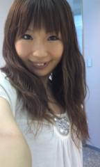 明日香 公式ブログ/ぉ月さま 画像2