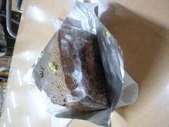 明日香 公式ブログ/ケーキ屋さん開けるレベル�� 画像2