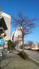 明日香 公式ブログ/ジモカワ 画像1