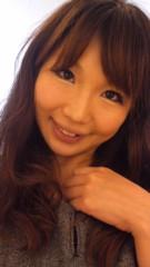 明日香 公式ブログ/ぉゃすみなさぃ 画像1