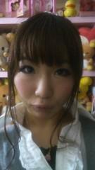明日香 公式ブログ/ぉ疲れさまです 画像3
