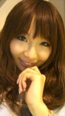 明日香 公式ブログ/休憩タイム 画像2