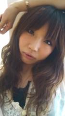明日香 公式ブログ/ゎ〜p(´⌒`q) 画像2
