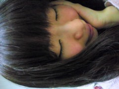 明日香 公式ブログ/新年買い 画像2