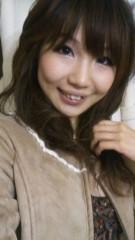 明日香 公式ブログ/キター(≧∀≦)ー 画像1