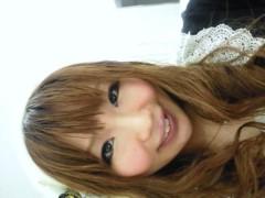 明日香 公式ブログ/サロンで(´ー`) 画像1