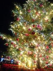 明日香 公式ブログ/ほっこりクリスマス 画像2