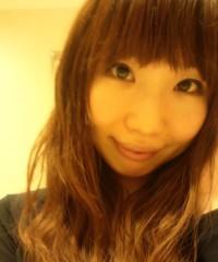 明日香 公式ブログ/猫さんたちがどんどん冬毛になっていきます 画像1