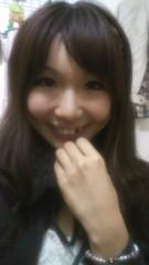 明日香 公式ブログ/今日のランチ 画像2