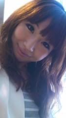 明日香 公式ブログ/ぉひるん 画像2