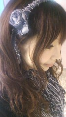 明日香 公式ブログ/ただいまぁ〜 画像3