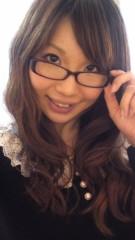 明日香 公式ブログ/TVタイム 画像2