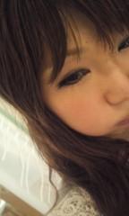 明日香 公式ブログ/電車にゆらゆら 画像1