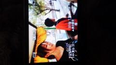 北ともみ 公式ブログ/写真館 画像3