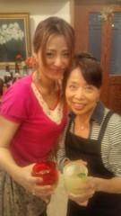 北ともみ 公式ブログ/2012-01-29 09:17:46 画像1