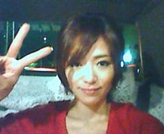 北ともみ 公式ブログ/2012-02-06 00:22:24 画像1